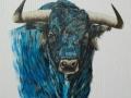 toro-azul-prusia